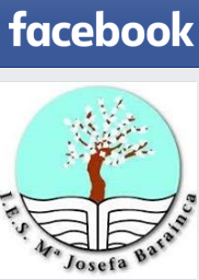 logo facebook barainca